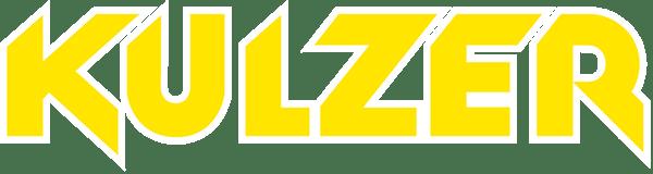 KULZER Maler- und Lackierer-Meisterbetrieb GmbH in Straubing