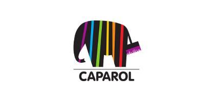 Caparol – Partner von Kulzer Maler und Lackierer