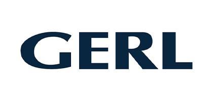 Gerl – Partner von Kulzer Maler und Lackierer
