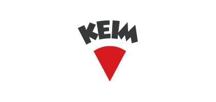 Keim – Partner von Kulzer Maler und Lackierer