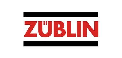 Züblin – Partner von Kulzer Maler und Lackierer