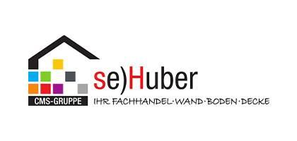 se Huber – Partner von Kulzer Maler und Lackierer