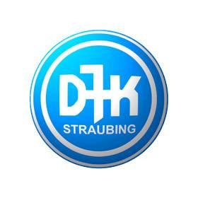 Sponsor von DJK Straubing