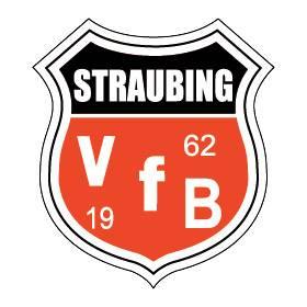Sponsor von VFB Straubing