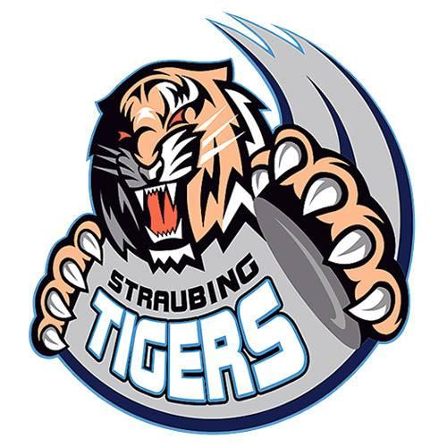 Sponsoring – Straubinger Tigers